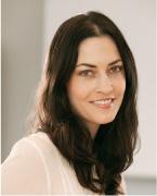 Isabelle Virag