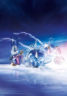 Thierry Mugler Parfums