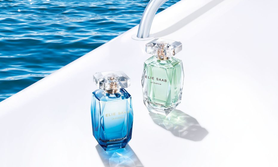photographie-elie-saab-parfums-edition-limitee-resort