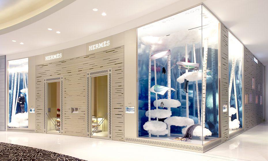 1860x1120_Hermes Dubai Mall 18-12-2013 477