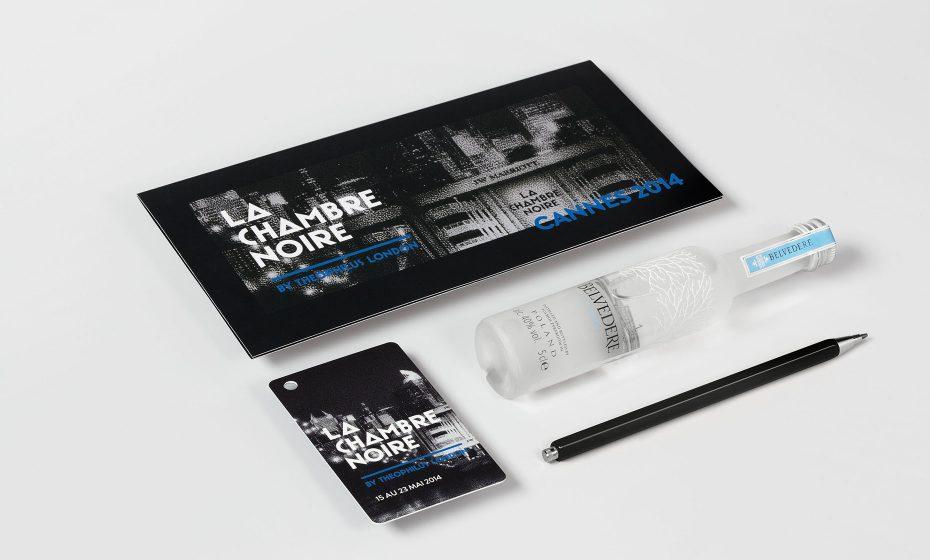1860x1120_Le book Chambre_noir_sRVB