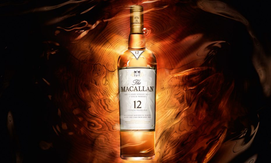 1860x1120_Macallan_KV_Under_water_sRVB
