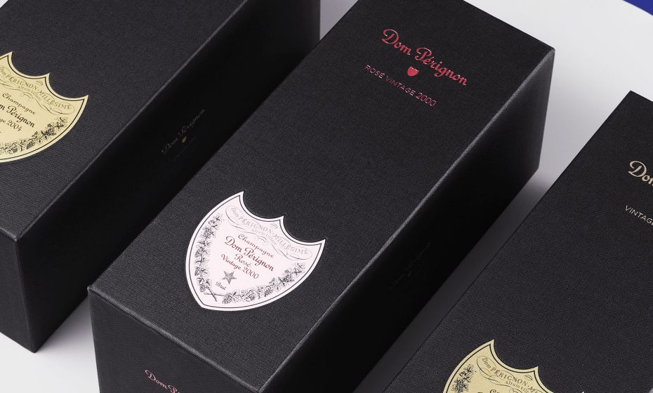creation-dom-perignon-packaging-institutionnel