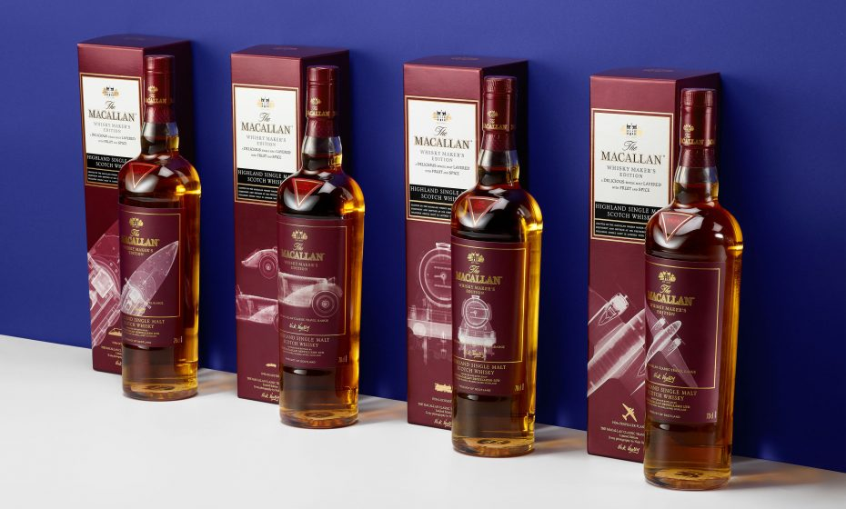 1860x1120_SITE_CHIC_MACALLAN_SRGB