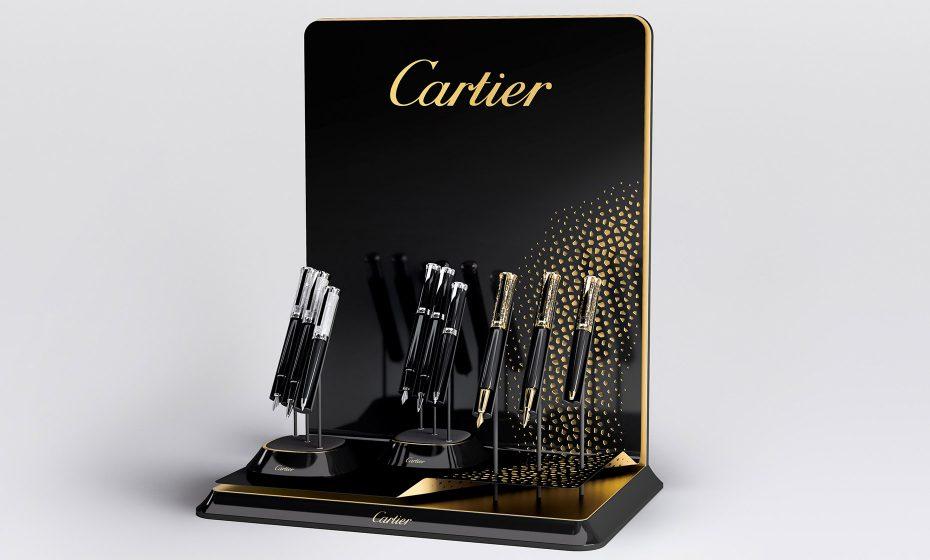 1860x1120_cartier_sRVB