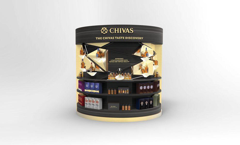 1860x1120_chivas masterbrand pillar 1_sRVB