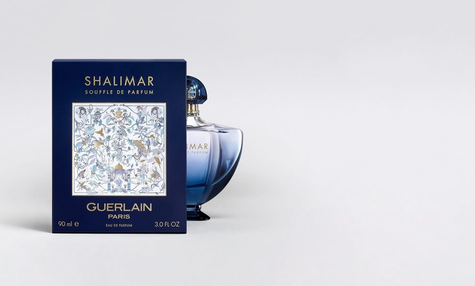 GUERLAIN_SHALIMAR_SDP_close up_sRVB_1860x1120