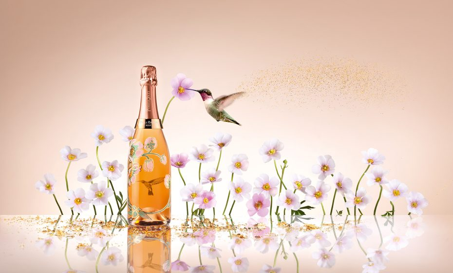 PERRIER jouet_0139-ambiance_rvb_1860x1120px