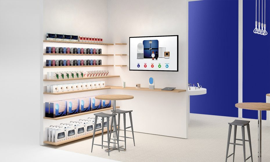 Withings_Vue_retail_area_sRVB_1860x1120px
