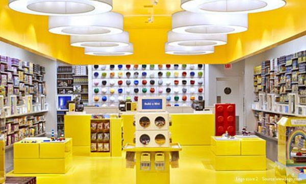 Lego store 2 – Source www.lego.com